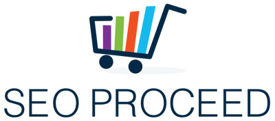 SEO PROCEED - Online Marketing SEO Social Media Agency